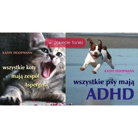 Książki Kathy Hoopmann