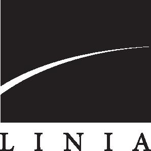 Linia-Logo