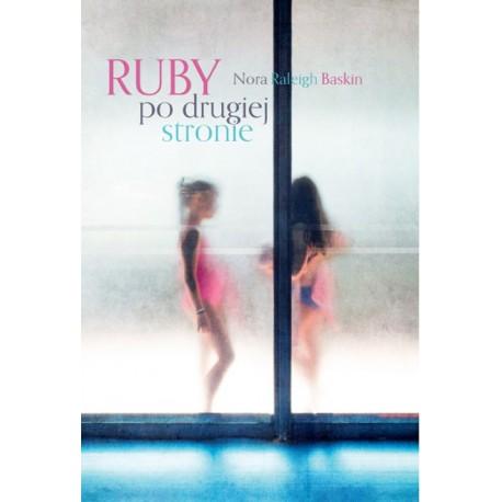 Ruby po drugiej stronie