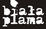 Biała Plama - książki Wydawnictwa Linia